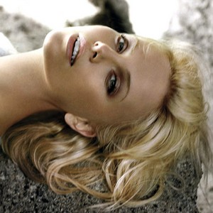 Charlize Theron best wallpapers